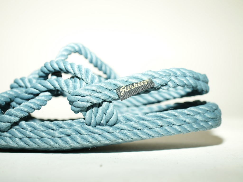 Gurkees: Dope Rope