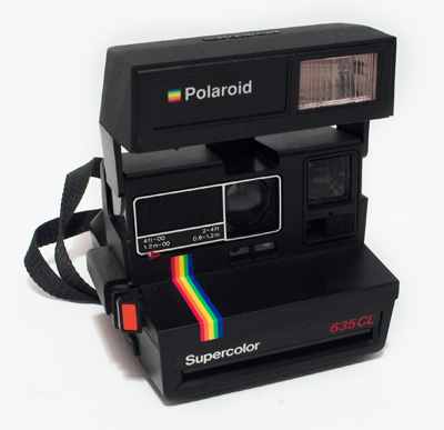 polaroid_635cl