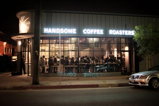 HandsomeRoasters9