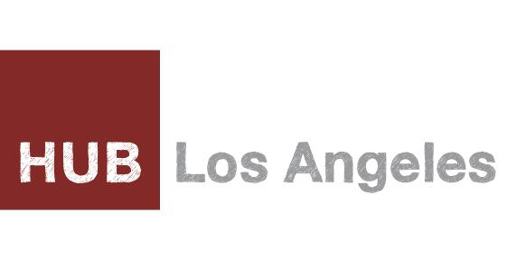 Hub los angeles civic innovation showcase citizens of for Los angeles innovation consultants