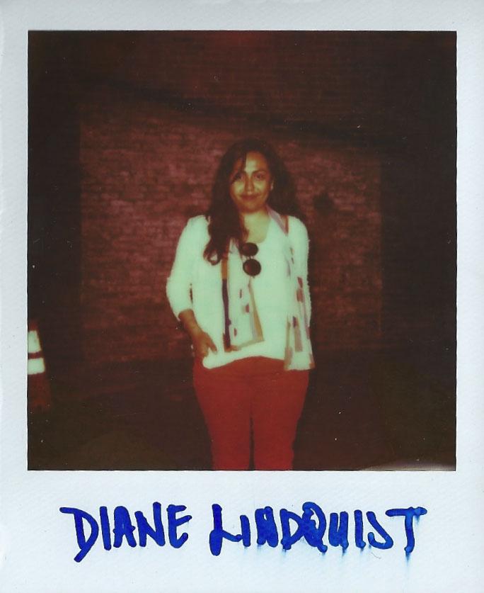 diane_lindquist Polaroid