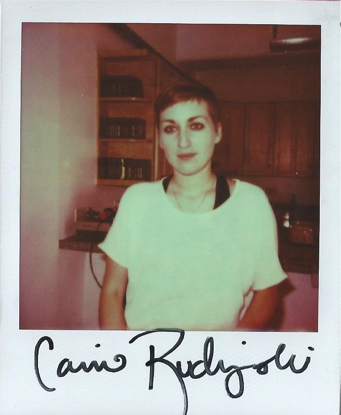 carrie_rudzinski Polaroid