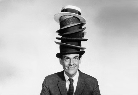 SKing_Many_Hats_Image