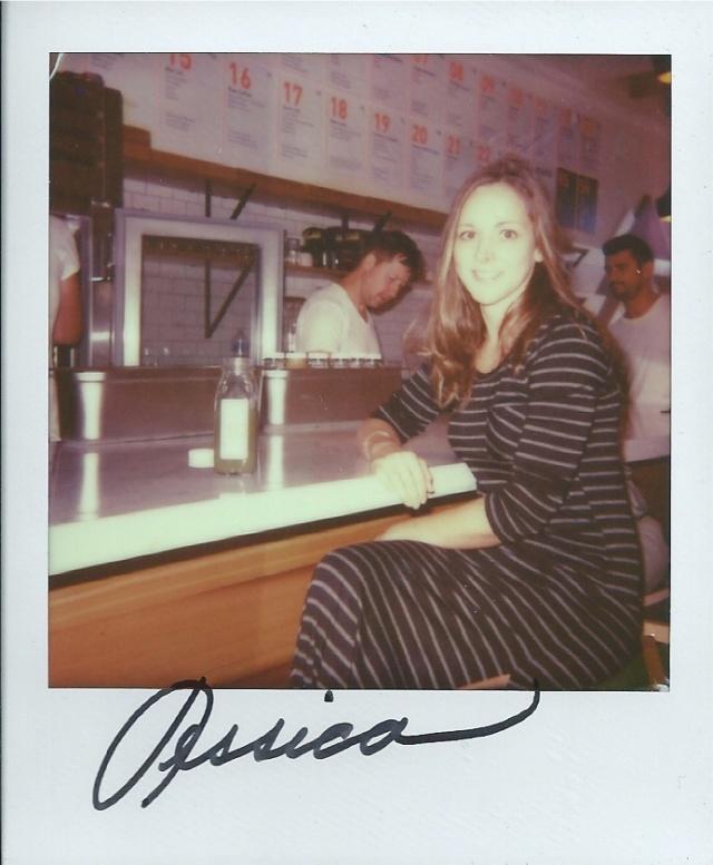 jessica_erler polaroid