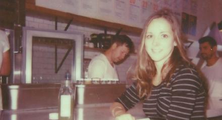jessica_erler polaroidsn