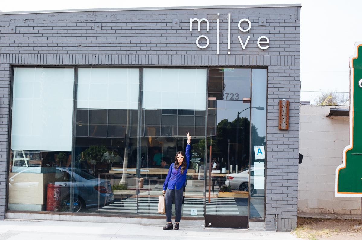 milo-and-olive-octoplace-6